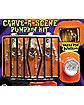 Skeleton Dungeon Carving Kit