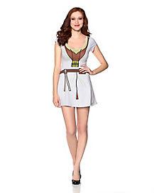 bde0d1f66cbf1 Dresses - Spirithalloween.com