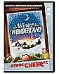 AtmosFEARfx Winter Wonderland DVD