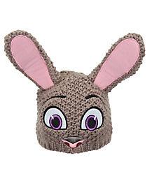 Judy Hopps Knit Beanie - Zootopia