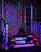 Multi-Colored Phantasm Projection Light