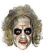 Adult Beetlejuice Mask with Hair – Beetlejuice