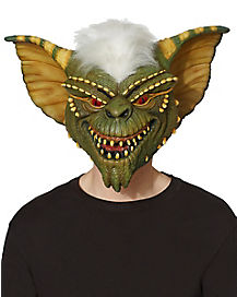 Stripe Mask - Gremlins