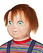 Chucky Full Mask - Child's Play 2