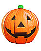 2 Ft Instant Jack O Lantern - Decorations