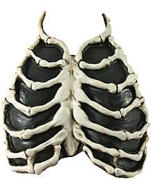 Skeleton Bone Chest