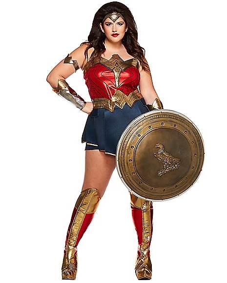 Superman Infant Halloween Costume