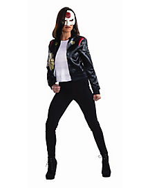 Halloween Movie Costumes 9 costumes way too lame to be for halloween 2010 edition cinemablend Adult Katana Kit Suicide Squad