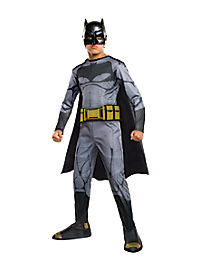 Tween Batman Costume – Batman v. Superman Dawn of Justice