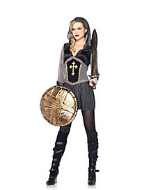 8e6775fe932a Best Women's Time Period Halloween Costumes - Spirithalloween.com