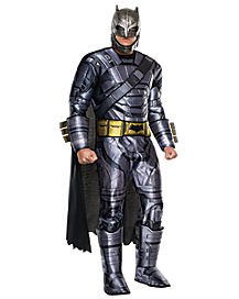 halloween costumes images for men fliptop dao ming si pictures