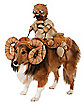 Pet Bantha Costume – Star Wars