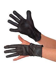 Kids Hawkeye Archer Gloves - Captain America: Civil War