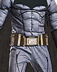 Kids Batman Belt - Batman v Superman: Dawn of Justice