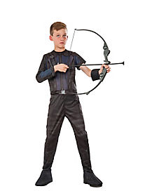 Hawkeye Bow and Arrow Set - Captain America: Civil War