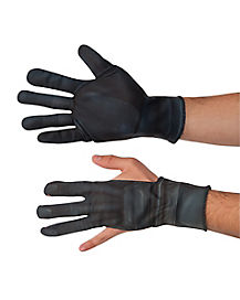Hawkeye Archer Gloves - Captain America Civil War
