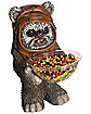 Ewok Candy Bowl - Star Wars