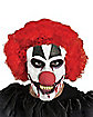 Killer Clown Teeth