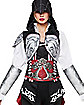 Adult Ultimate Ezio Costume - Assassin's Creed