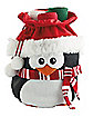 Penguin Dish Towel Gift Set