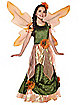 Kids Autumn Fairy Costume - The Signature Collection
