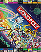 Rick and Morty Monopoly Board Game