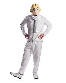 Adult Dru Costume - Despicable Me 3
