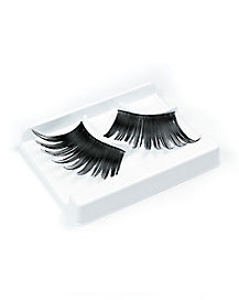 Showgirl Fake Eyelashes