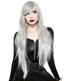 Halloween Costume Wigs for Women, Men, & Kids - Spirithalloween.com