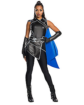 Adult Valkyrie Costume - Marvel