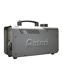 800 Watt Antari Mobile Pro Fog Machine