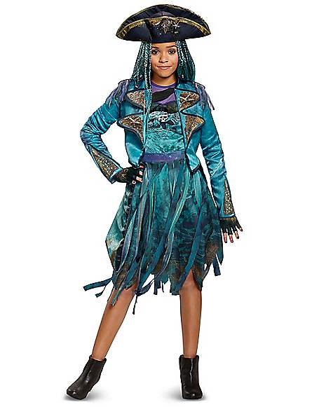Shimmer and Shine Halloween Costumes | Leah Costume ...