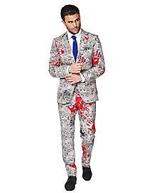 Zombiac Suit