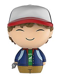 Dustin Dorbz Funko Collectible - Stranger Things