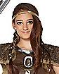Tween Hildagaard Costume