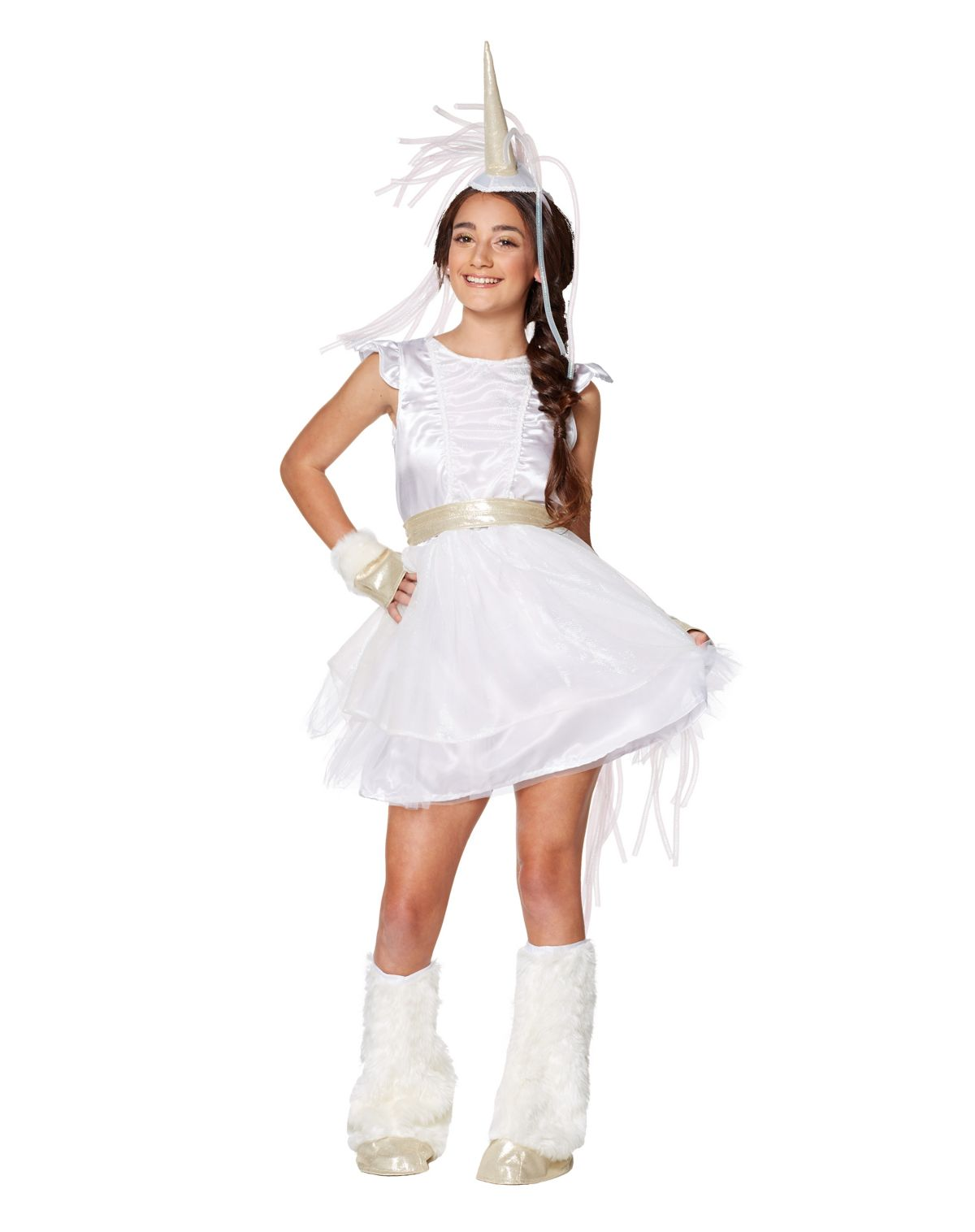 Shop costumes for Halloween and every occasion. We have costumes for every budget from professional stage costumes to clearance costumes and rentals, delivered nationwide in the US.
