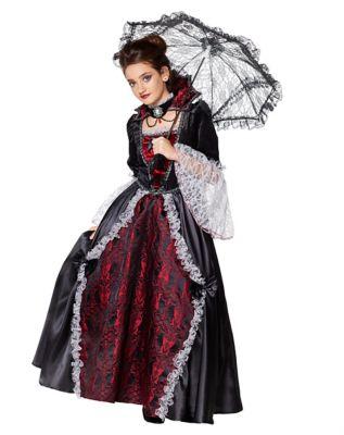 Masquerade Ball Clothing: Masks, Gowns, Tuxedos