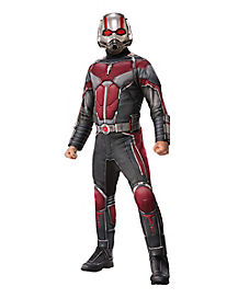 Adult Ant-Man Costume - Marvel