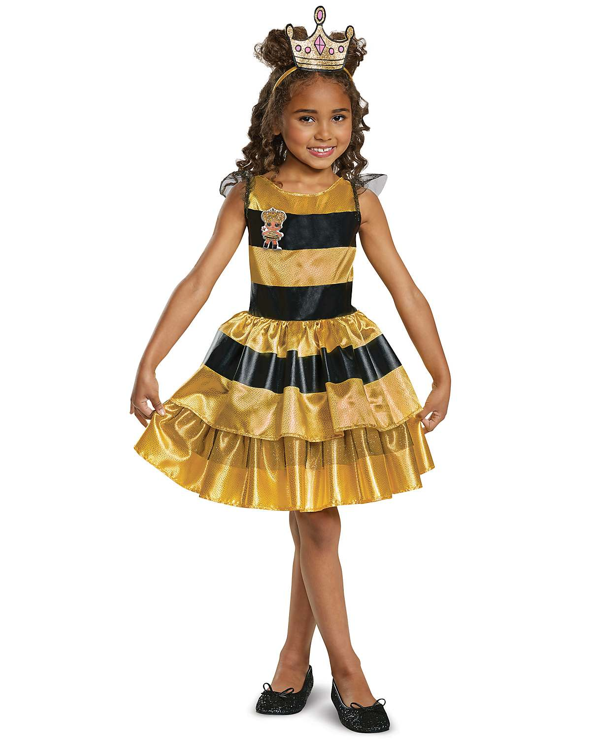 best kids' halloween costumes for 2018 – spirit halloween blog