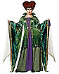 Adult Winifred Sanderson Plus Size Costume The Signature Collection - Hocus Pocus