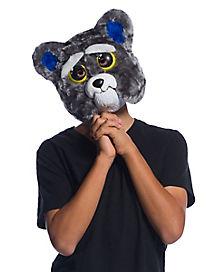 Kids Sammy Suckerpunch Mask - Feisty Pets