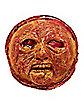 Insidious Joe Pie Face - Decorations