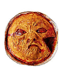 Corrupt Cyrus Pie Face - Decorations