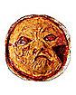 Corrupt Cyrus Pie Face - Decorations
