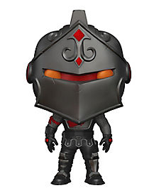 Black Knight Funko Pop Figure - Fortnite