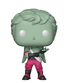 Love Ranger Funko Pop Figure - Fortnite