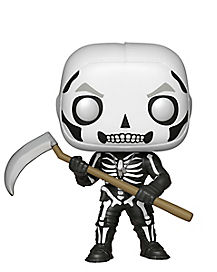 Skull Trooper Funko Pop Figure - Fortnite