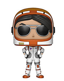 Moonwalker Funko Pop Figure - Fortnite