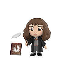 Hermione Granger 5 Star Funko Figure - Harry Potter