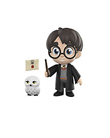 Harry Potter 5 Star Funko Figure